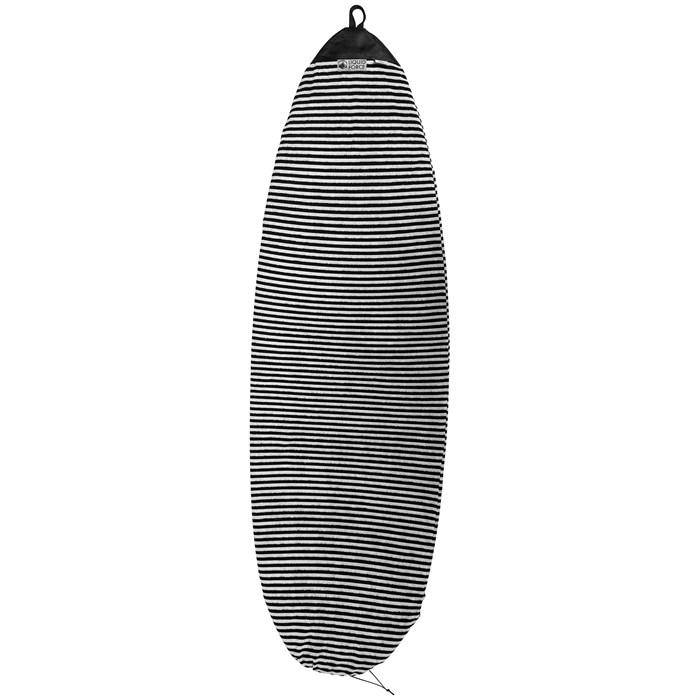 Liquid Force - Knit Wakesurf Board Sleeve 2021