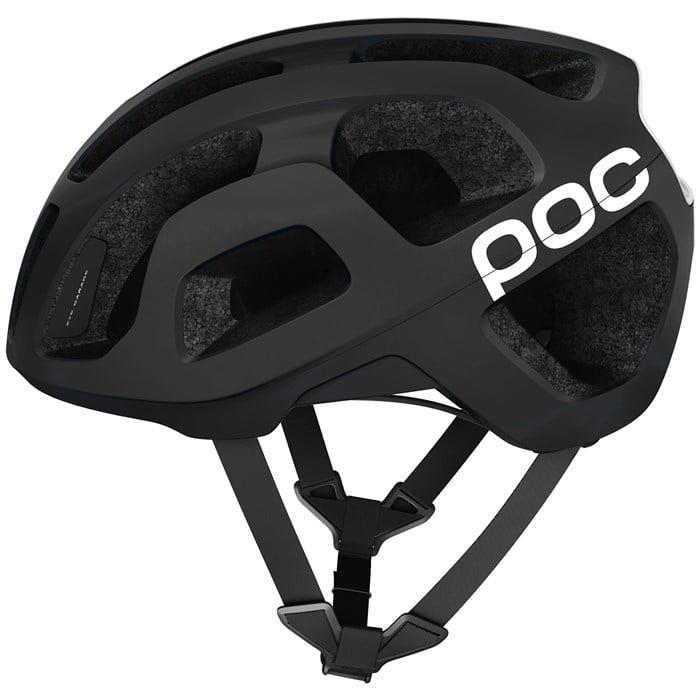 POC - Octal Bike Helmet