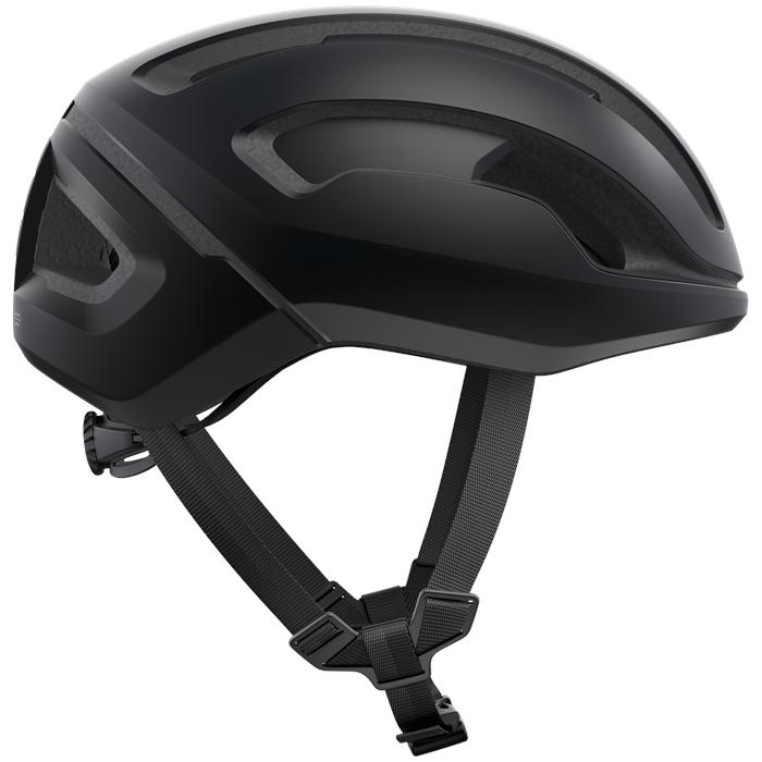 POC - Omne Air Spin Bike Helmet