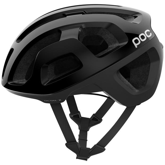 POC - Octal X Spin Bike Helmet