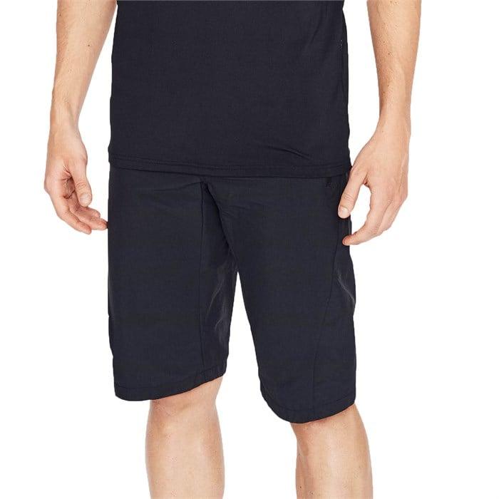 POC - Essential Enduro Shorts