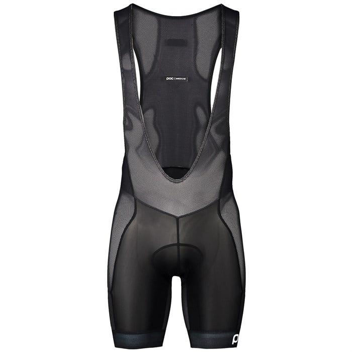 POC - MTB Air Layer Bib Shorts
