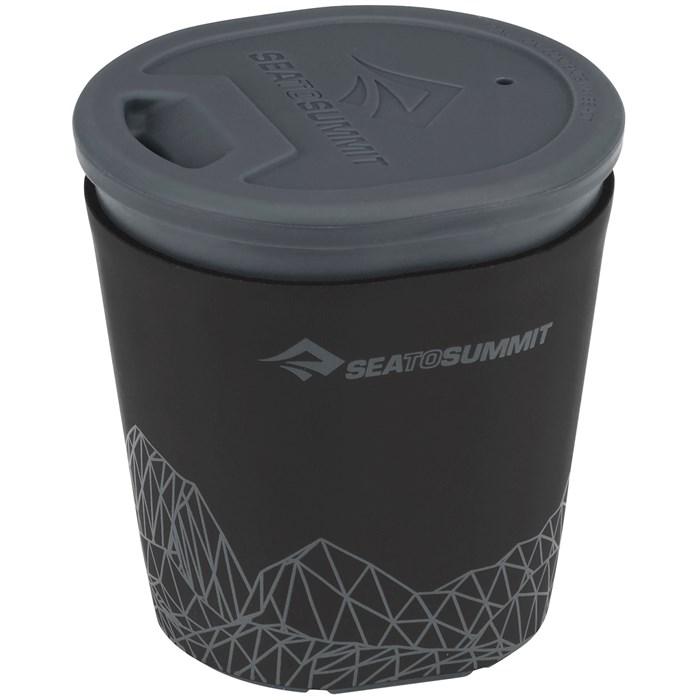 Sea to Summit - DeltaLight™ Insul Mug
