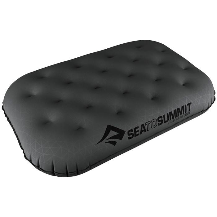 Sea to Summit - Aeros™ Ultralight Deluxe Pillow