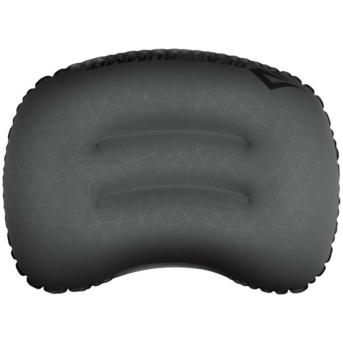 Sea to Summit - Aeros™ Ultralight Pillow