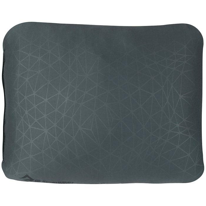 Sea to Summit - Foam Core Pillow