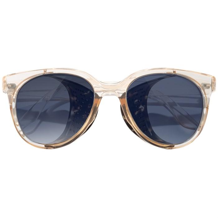 Sunski - Gondola Sunglasses