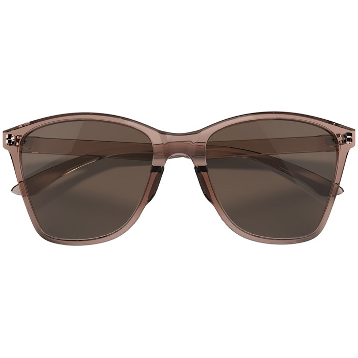 Sunski - Anza Sunglasses