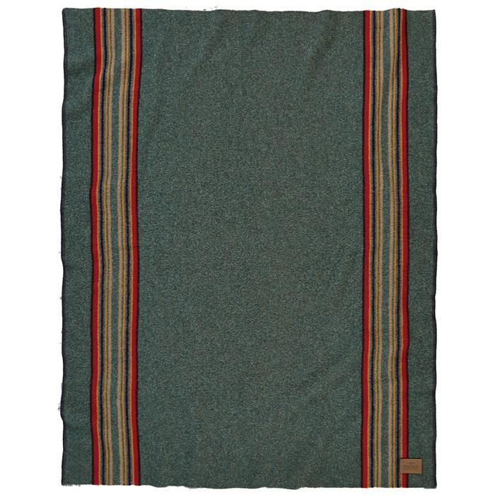 Pendleton - Yakima Camp Throw Blanket