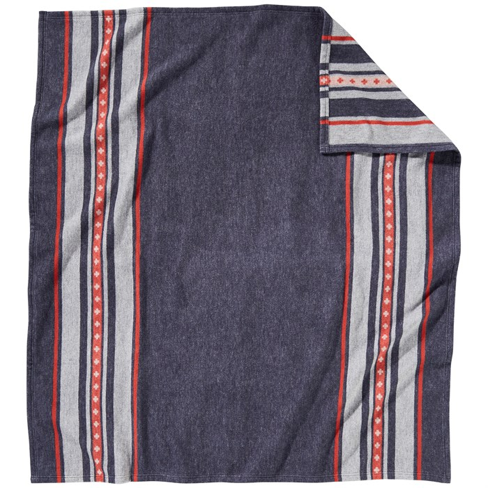 Pendleton - Throw Blanket Set