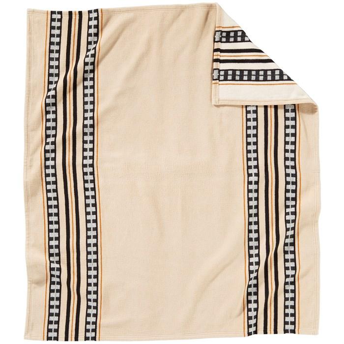 Pendleton - Throw Blanket Set