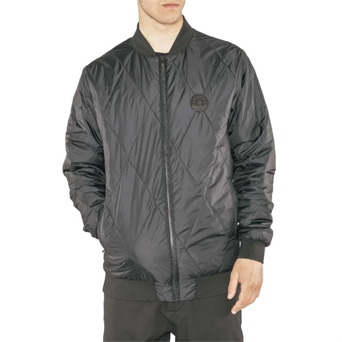Armada - Billy Bomber Jacket