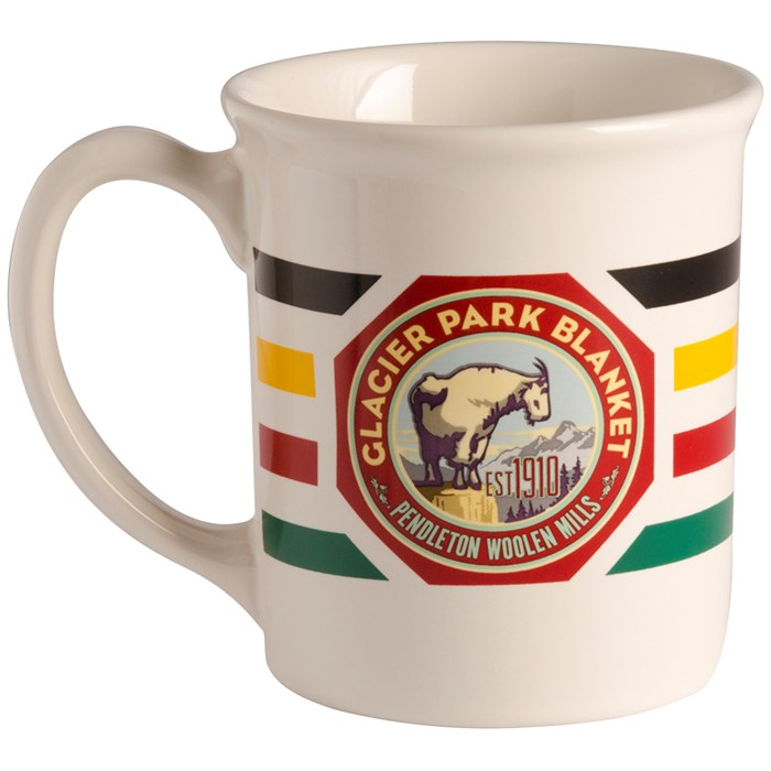 Pendleton - National Park Coffee Mug