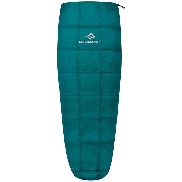 Sea to Summit - Traveller™ TRI 50 Sleeping Bag