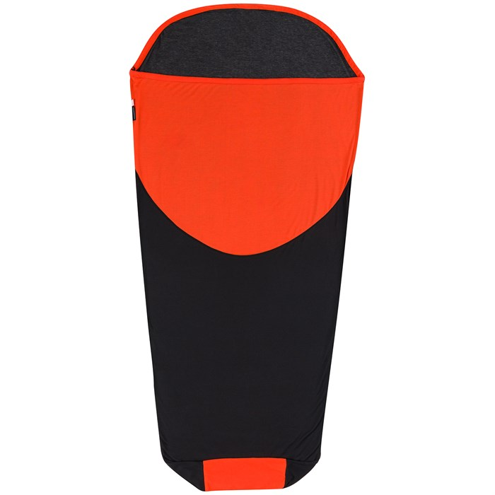 Sea to Summit - Thermolite® Reactor™ Compact Plus Sleeping Bag Liner