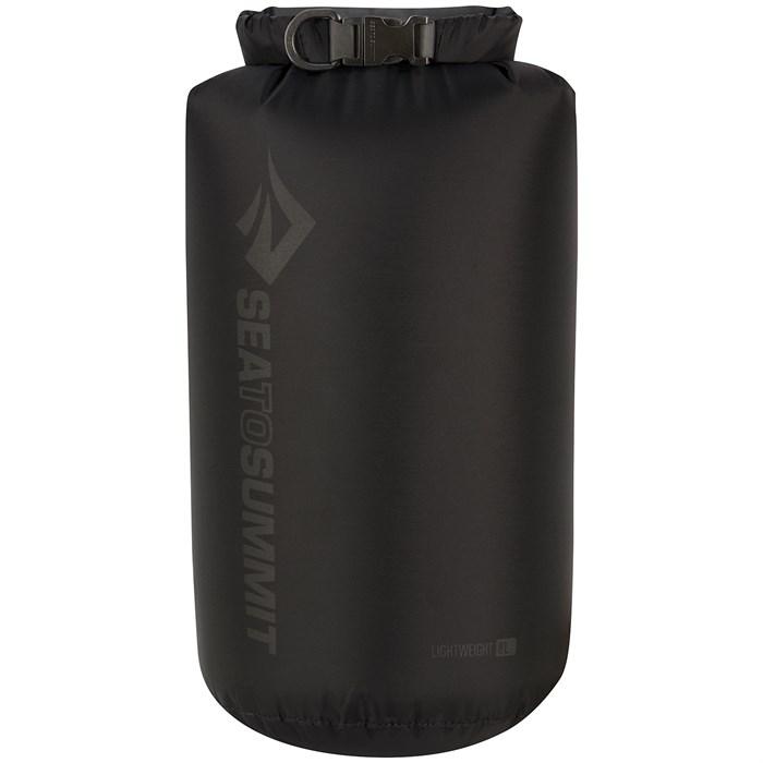 Sea to Summit - Lightweight 8L Dry Bag