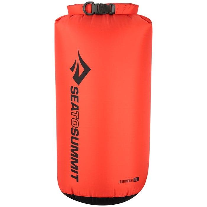 Sea to Summit - Lightweight 13L Dry Bag