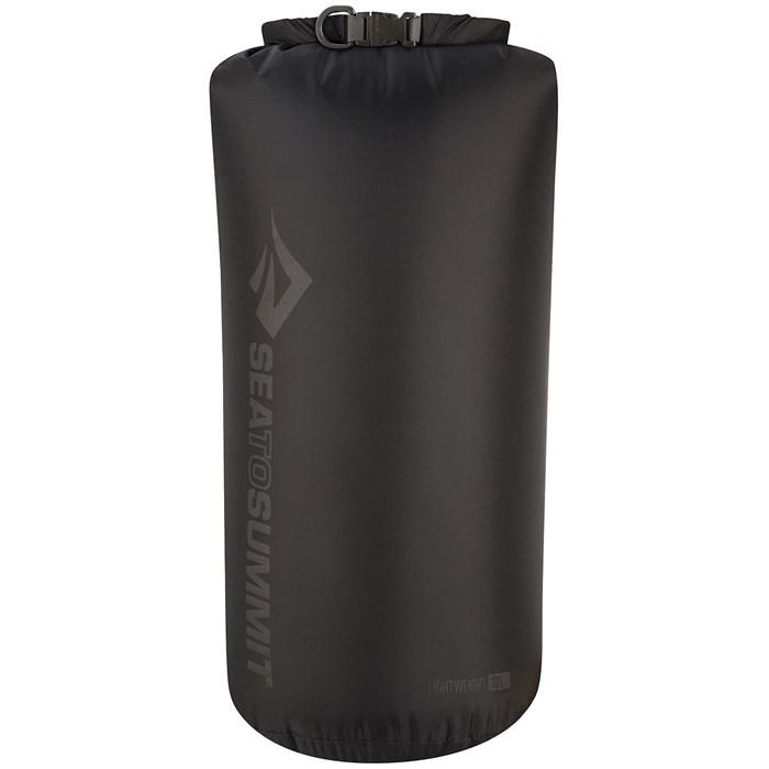 Sea to Summit - Lightweight 20L Dry Bag