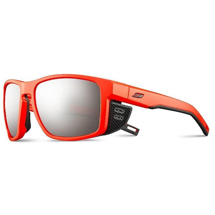 Julbo - Shield Sunglasses