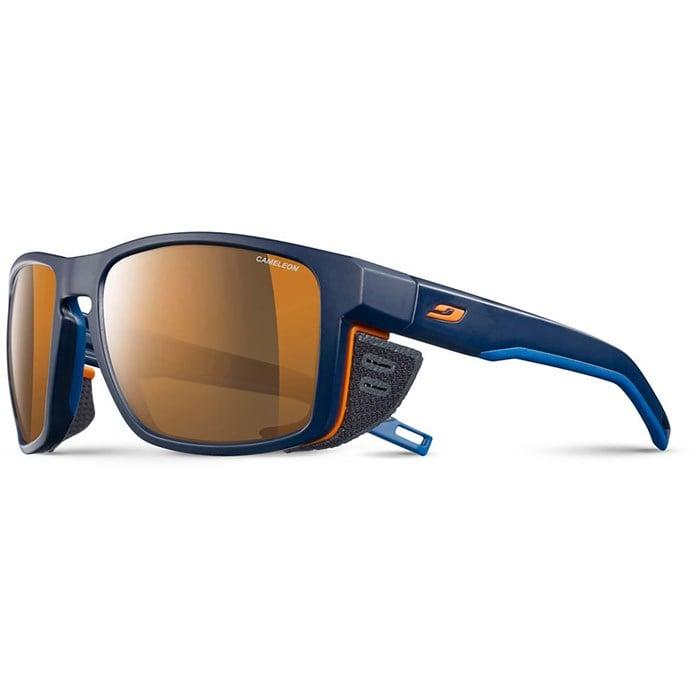 Julbo - Shield Reactiv Sunglasses