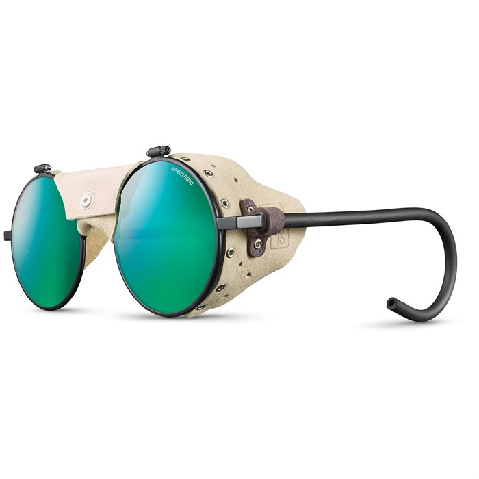 Julbo - Vermont Classic Sunglasses