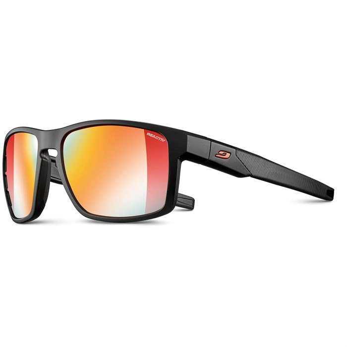 Julbo - Stream Reactiv Sunglasses