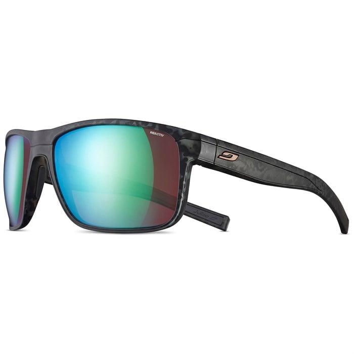 Julbo - Renegade Reactiv Sunglasses