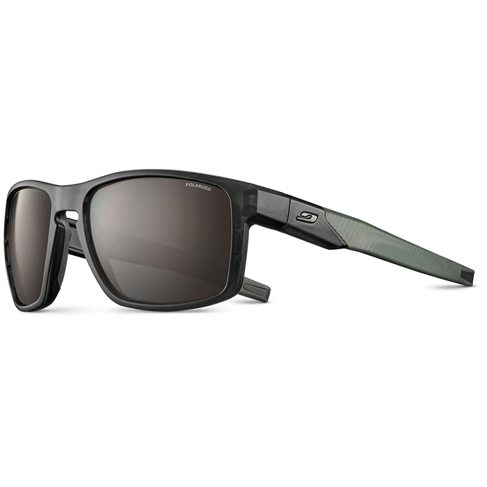Julbo - Stream Sunglasses