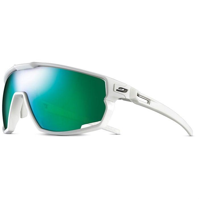Julbo - Rush Sunglasses