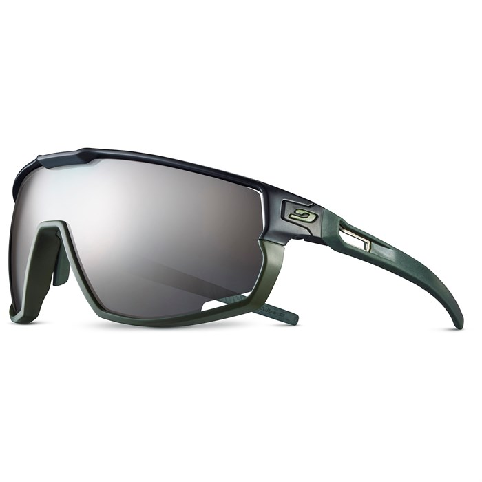 Julbo - Rush Sunglasses