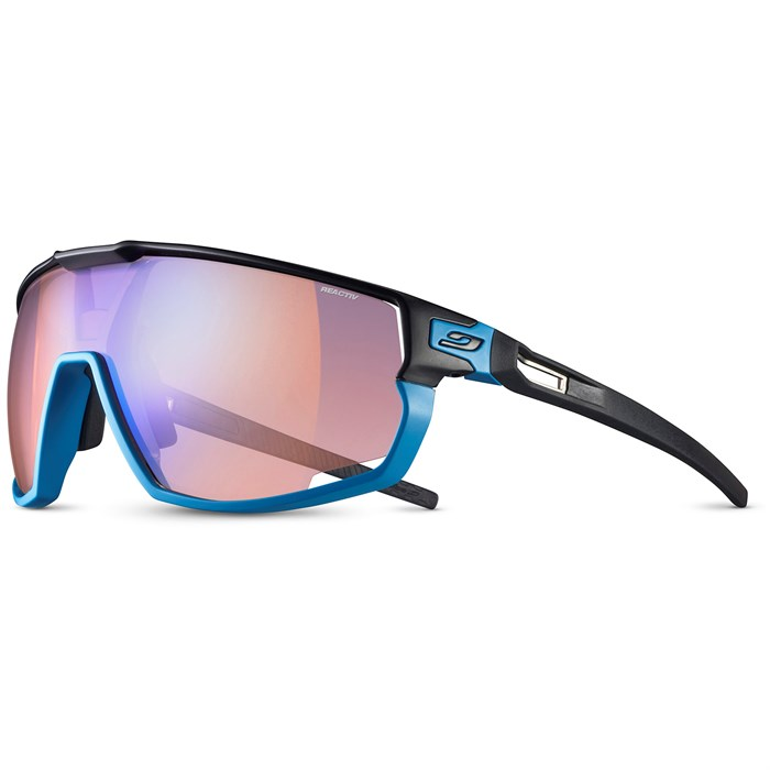 Julbo - Rush Reactiv Sunglasses