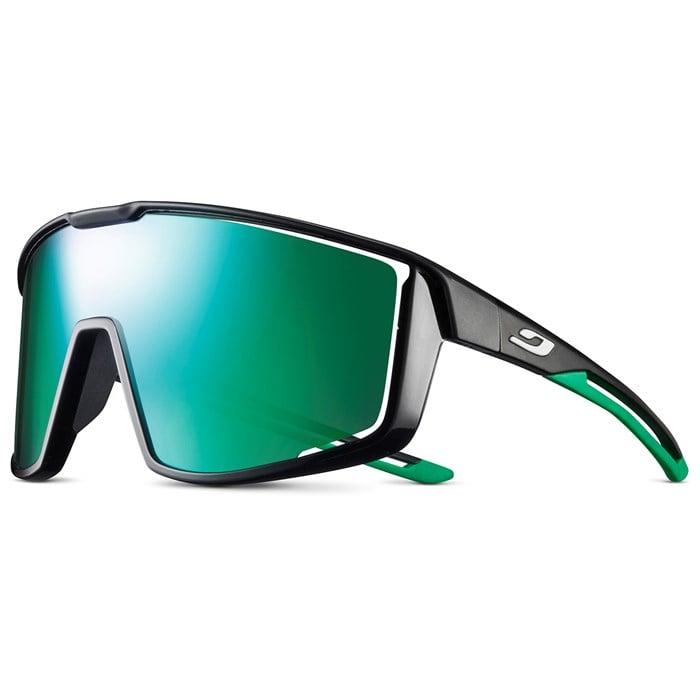 Julbo - Fury Sunglasses