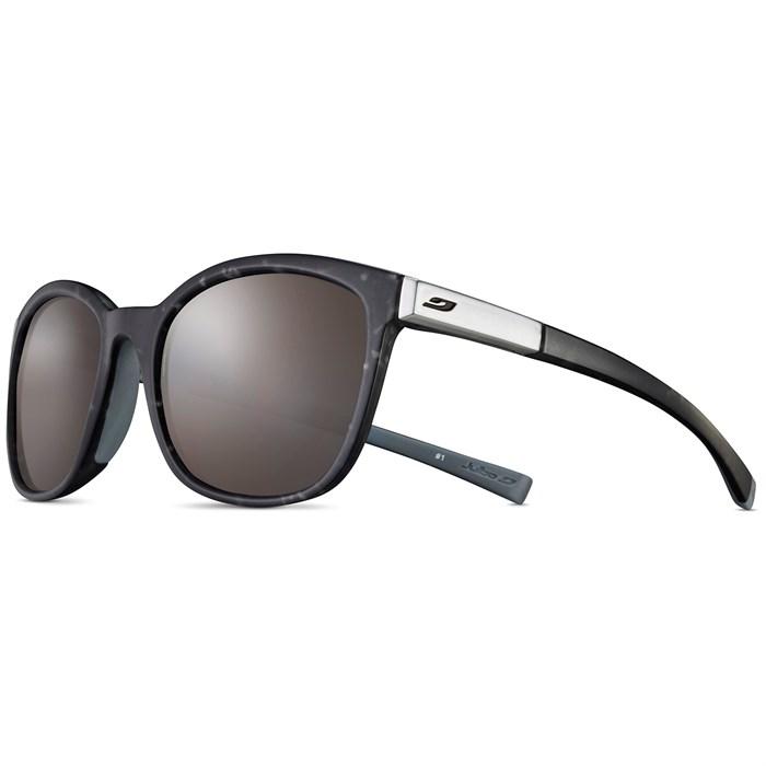 Julbo - Spark Sunglasses