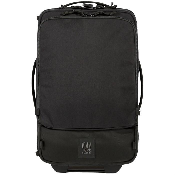 Topo Designs - Travel 35L Roller Bag