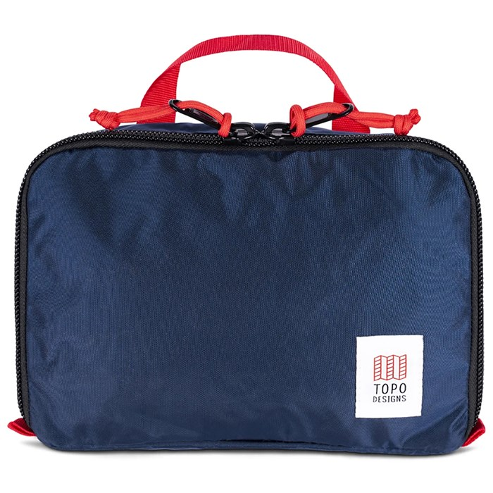 Topo Designs - 5L Pack Bag