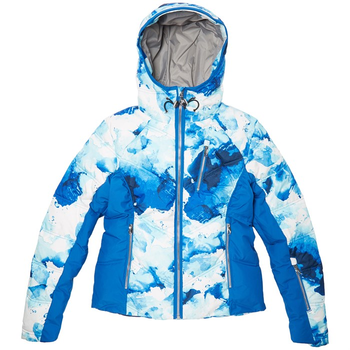 Spyder - Fleur Synthetic Down GORE-TEX Jacket - Women's