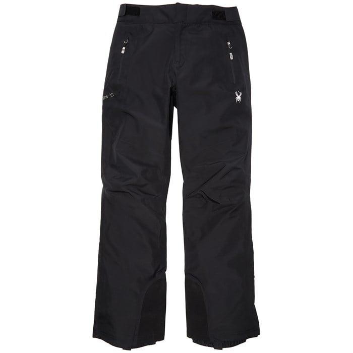 Spyder - Winner Tailored GORE-TEX Short Pants - Women's