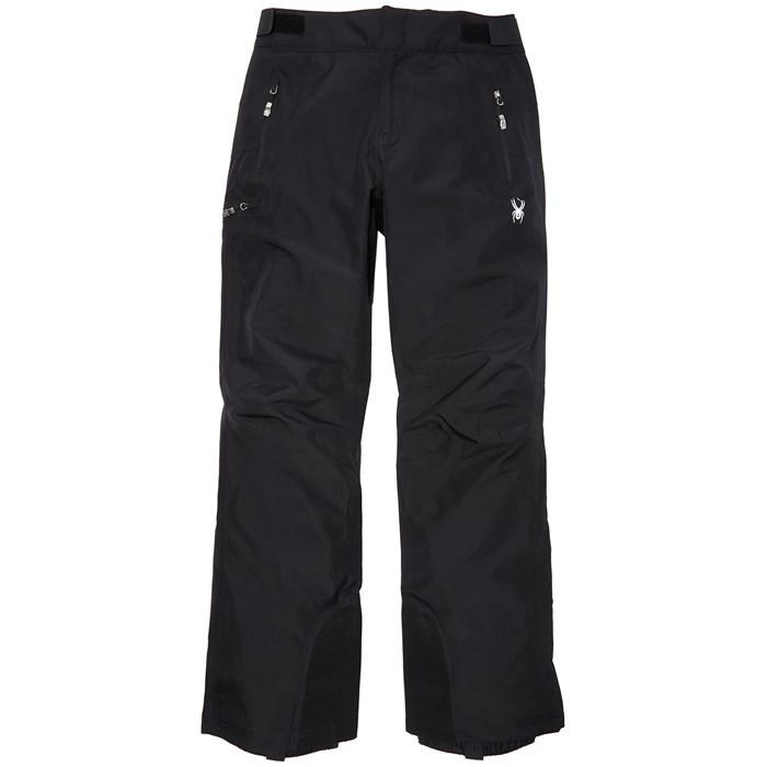 Spyder - Winner Tailored GORE-TEX Tall Pants - Women's