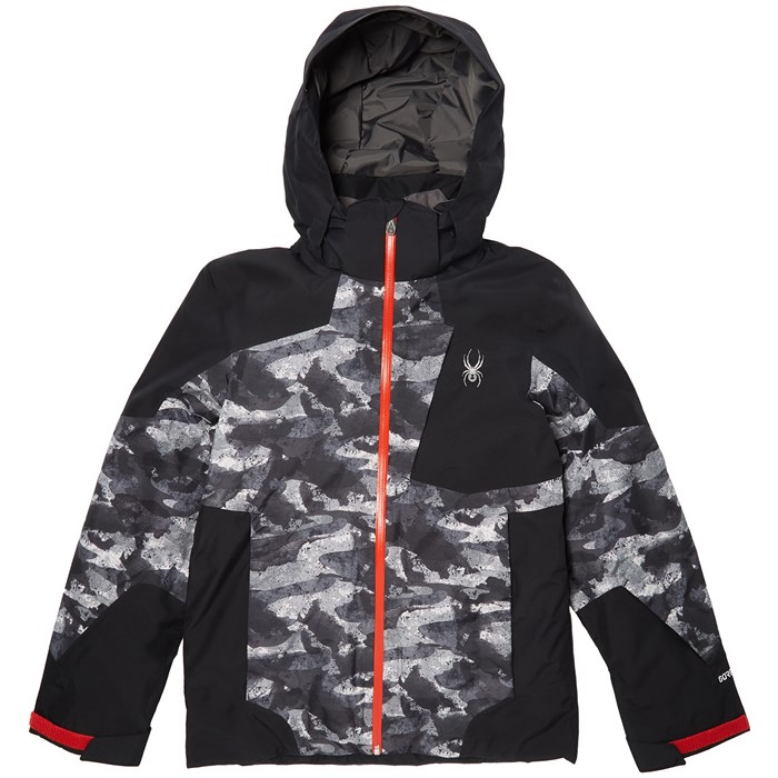 Spyder - Chambers GORE-TEX Jacket