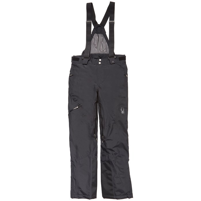 Spyder - Dare Tailored GORE-TEX Tall Pants