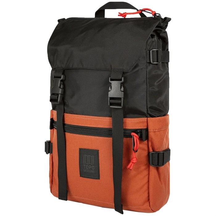 Topo Designs - Rover Classic Backpack