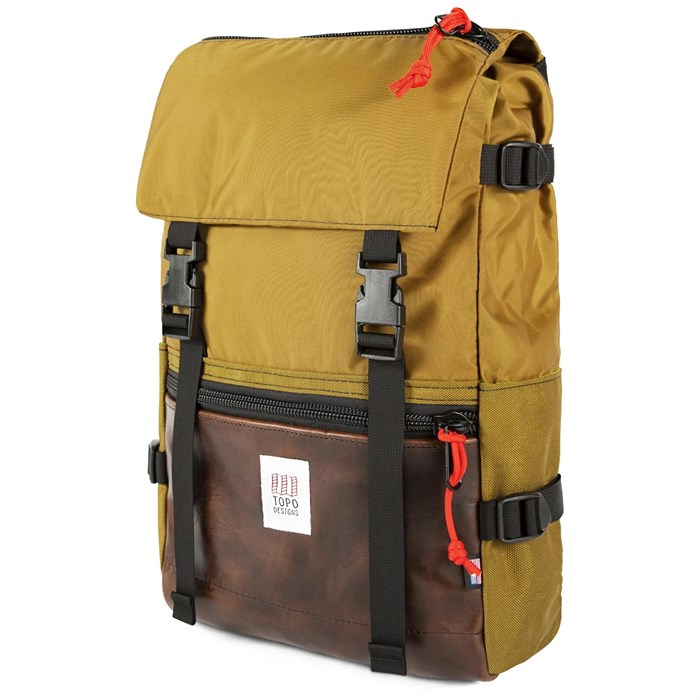 Topo Designs - Rover Heritage Backpack
