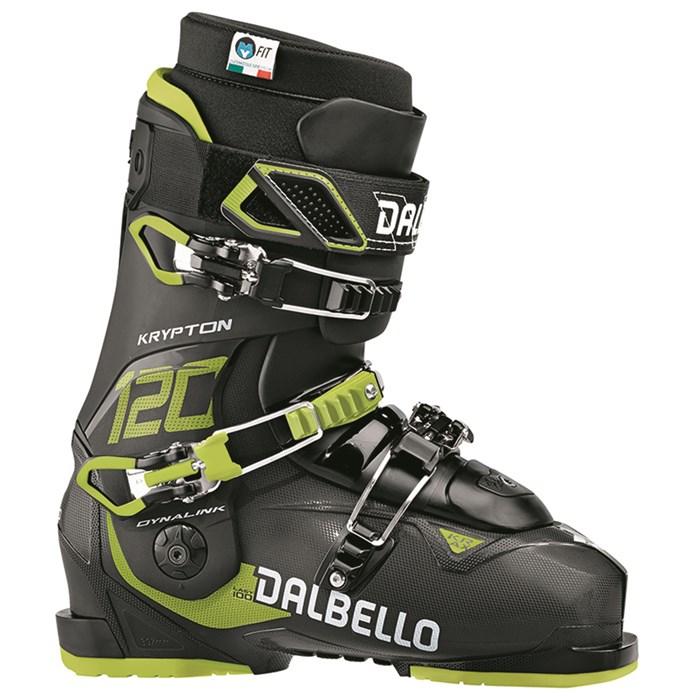 Dalbello - Krypton AX 120 ID Ski Boots 2019