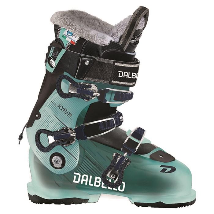Dalbello - Kyra 95 Ski Boots - Women's 2019