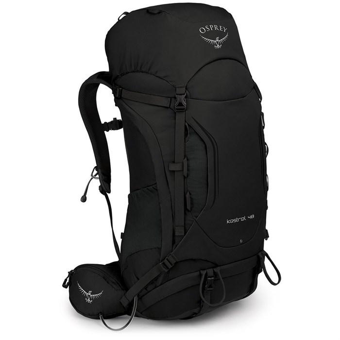 Osprey - Kestrel 48 Backpack