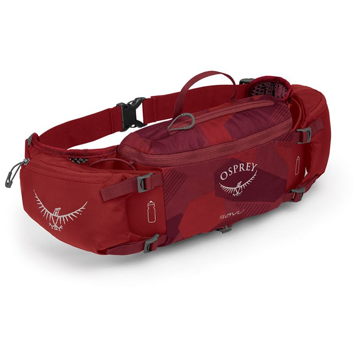 Osprey - Savu Lumbar Bottle Pack