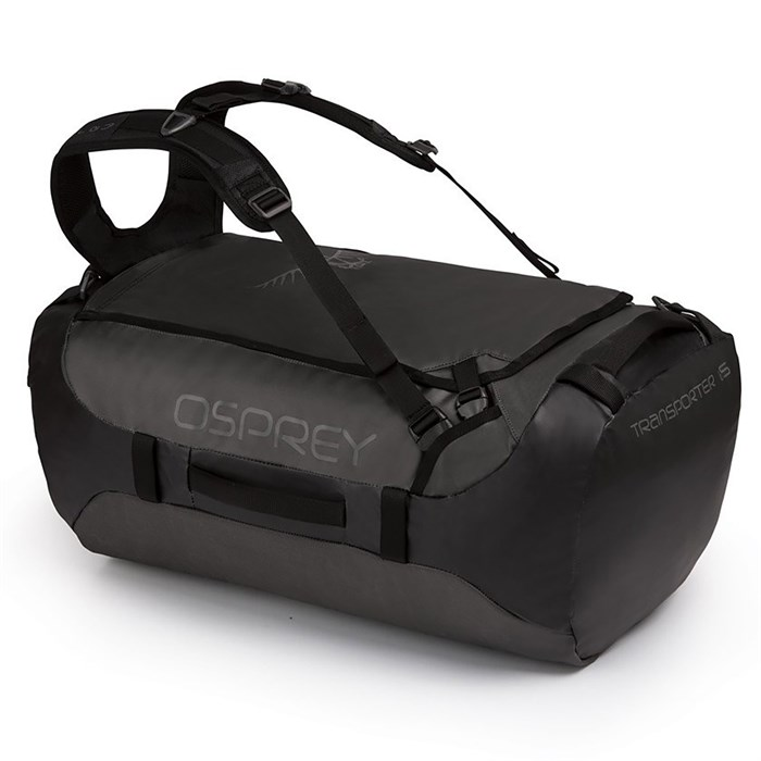 Osprey - Transporter 65 Duffel Bag