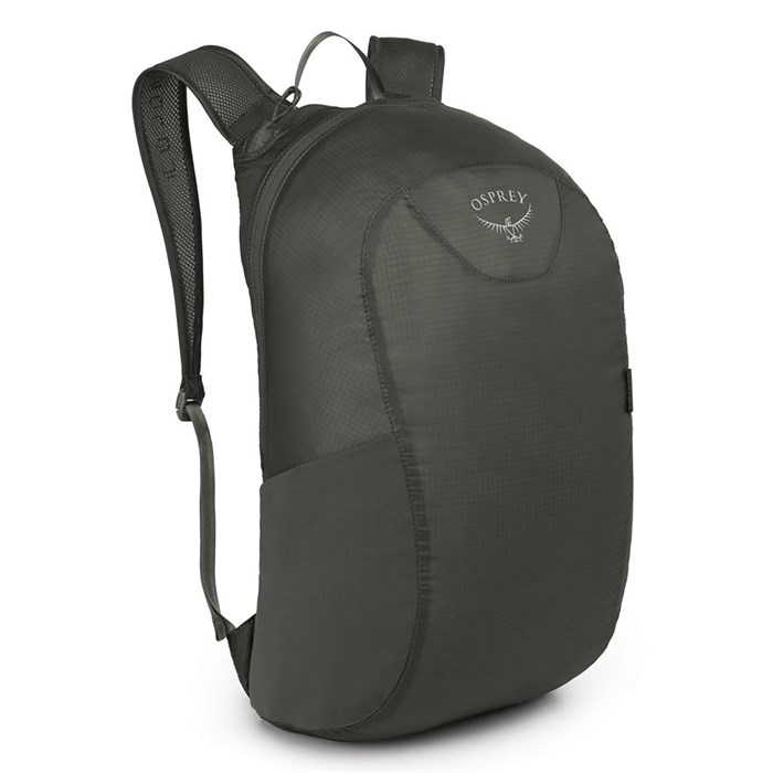 Osprey - Ultralight Stuff Pack