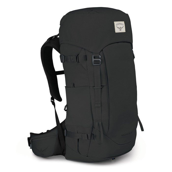 Osprey - Archeon 45 Backpack