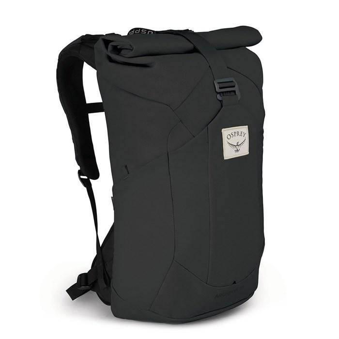 Osprey - Archeon 25 Backpack